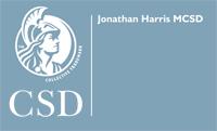 CSD_Members-Marque_200px_Jonathan-Harris